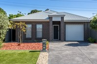 Picture of 40a Greenfield Crescent, West Lakes Shore