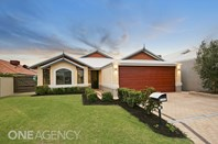 Picture of 10 Marra Way, South Lake