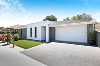 Picture of 1A Parana Street, Flinders Park
