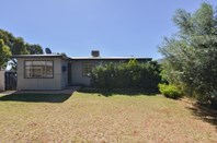 Picture of 126 Wittenoom Street, West Lamington