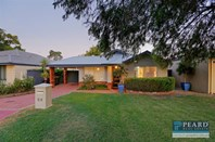 Picture of 58 Lintonmarc Drive, Redcliffe