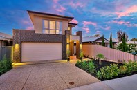 Picture of 22 Wyn Street, Campbelltown