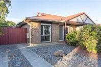Picture of 3/11 Kingfisher Drive, Semaphore Park