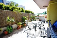 Picture of 27/159 Princes Highway, St Peters