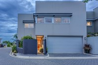 Picture of 1/3 Barwell Avenue, Seacliff