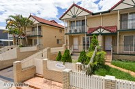 Picture of 2/43 Ninth Avenue, Coorparoo