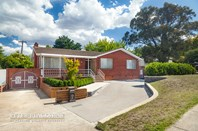 Picture of 4 Martin Street, Curtin