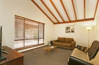 Picture of 16A Petterson Avenue, Kardinya