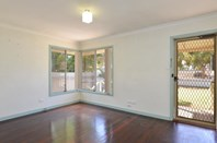 Picture of 116 Wittenoom Street, West Lamington