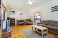Picture of 16 Strathfield Terrace, Largs North