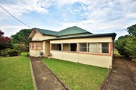 Picture of 28 - 32 Coomea St, Bomaderry