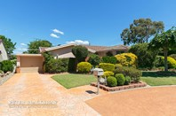 Picture of 32 Wittenoom Crescent, Stirling