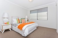 Picture of 5/46 Goundrey Drive, Pearsall