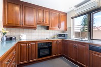 Picture of 5/403 Lady Gowrie Drive, North Haven