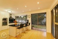 Picture of 7 Avery Court, Booragoon