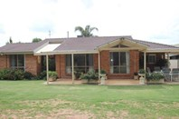 Picture of 66 Hannah Street, Tocumwal