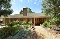 Picture of 79 Turners (Cnr Tallarook Rd) Avenue, Hawthorndene