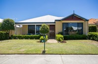 Picture of 5 Batoni Way, Ashby