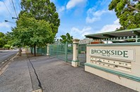 Picture of 10/12 Ashbrook Avenue, Payneham