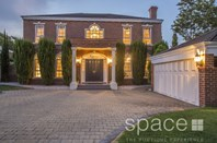 Picture of 57 Viewway, Nedlands
