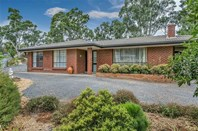 Picture of 20 Showground Road, Mount Pleasant