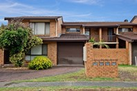 Picture of 2/3 Lincoln Street, Woodville North