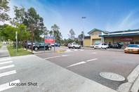 Picture of Lot 710 Eagles Nest Estate, Johns Road, Wadalba