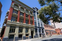 Picture of 23/569 Wellington Street, Perth