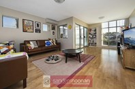 Picture of 4/47 Morts Road, Mortdale