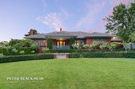 Picture of 49 Melbourne Avenue, Forrest