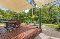 Picture of 1/5 Cartwright Court, Coconut Grove