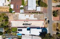 Picture of 40a Holman Street, Melville