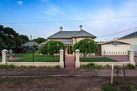 Picture of 84 Prince Street, Alberton