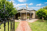 Picture of 85 Woolnough Road, Semaphore