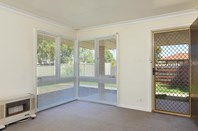 Picture of 16 Blackall Place, South Kalgoorlie