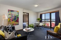 Picture of Unit 11/92 Barrack St, Hobart