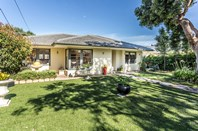 Picture of 10 Cheviot Ave, Lower Mitcham
