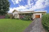 Picture of 65 Princes Hwy, Port Fairy