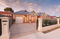 Picture of 8A Nelson Avenue, Flinders Park