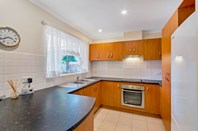 Picture of 2/34 Walkleys Road, Valley View
