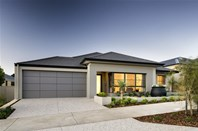 Picture of 6 Medici Way, Woodvale