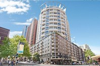 Picture of 118/298 Sussex Street, Sydney