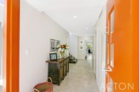 Picture of 83 The Boulevarde, Mount Hawthorn