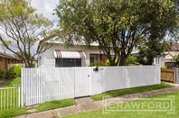 Picture of 129 St James Road, New Lambton