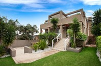 Picture of 25 Wollongong St, Shellharbour