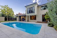 Picture of 29 Turner Place, Yarralumla