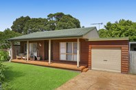 Picture of 100 Thomas Mitchell Road, Killarney Vale