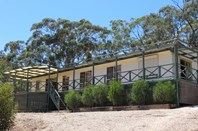 Picture of 265 Spring Gully Road, Clare