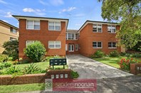 Picture of 4/26 George Street, Mortdale