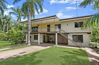 Picture of 102 Wellington Parade, Alawa